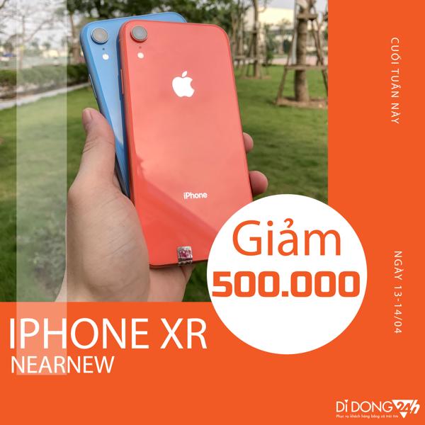 Giảm giá ngay - Quà trao tay: 10 chiếc Xiaomi Redmi 6A chỉ 990.000đ tại Hải Phòng ảnh 3