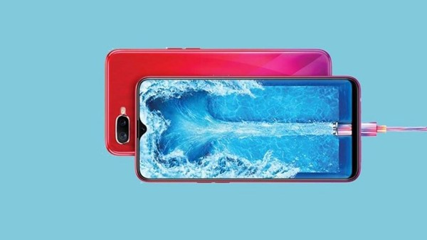 oppo-f9-sac-nhanh