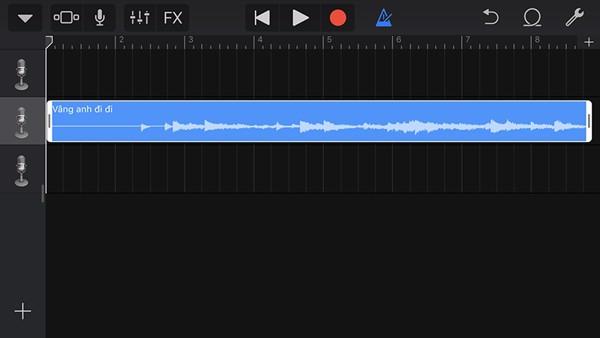 di động v24h Hướng dẫn tải và cài đặt nhạc chuông trực tiếp trên iPhone hoàn toàn miễn phí ảnh 13