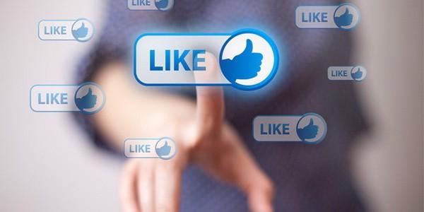 di động v24h Facebook khuyến cáo nguy cơ mất tài khoản vì mua Like ảo ảnh 4