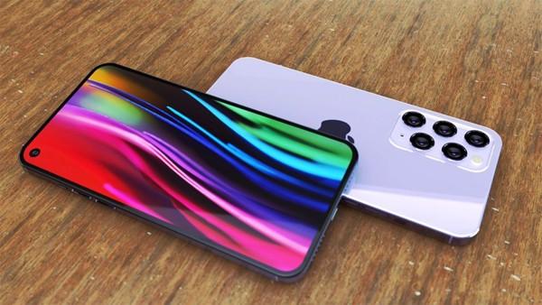 gaming mode iphone ảnh 1
