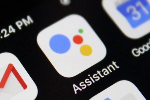 di động v24h Những ứng dụng không thể thiếu cho một chiếc smartphone Android ảnh 1
