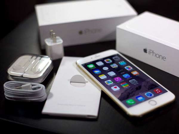 iphone-6s-23gb-full-box