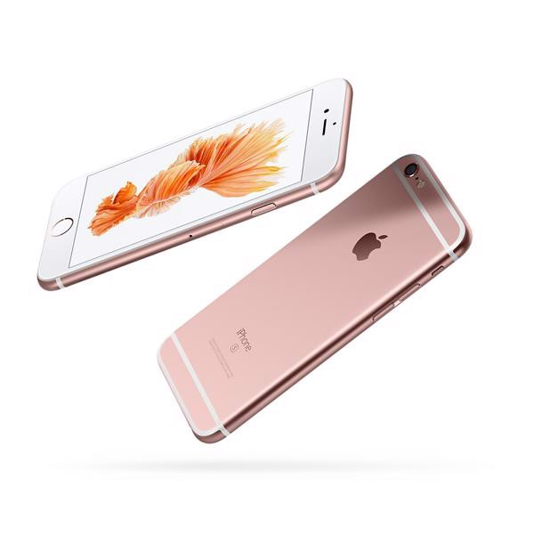 iphone-6s-32gb