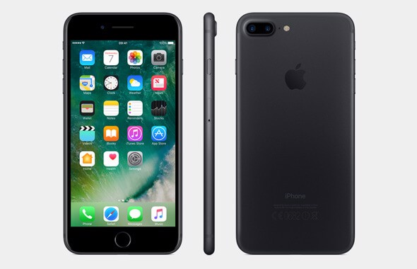 iphone-7-plus-128gb-hai-phong