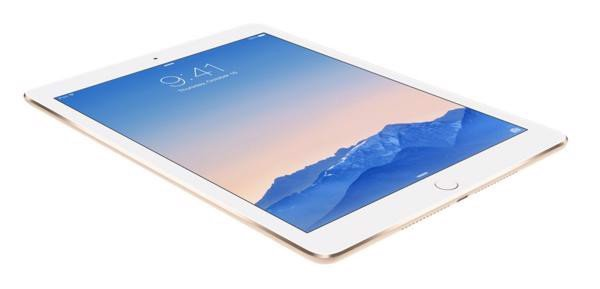 ipad-air-2-32gb-hai-phong