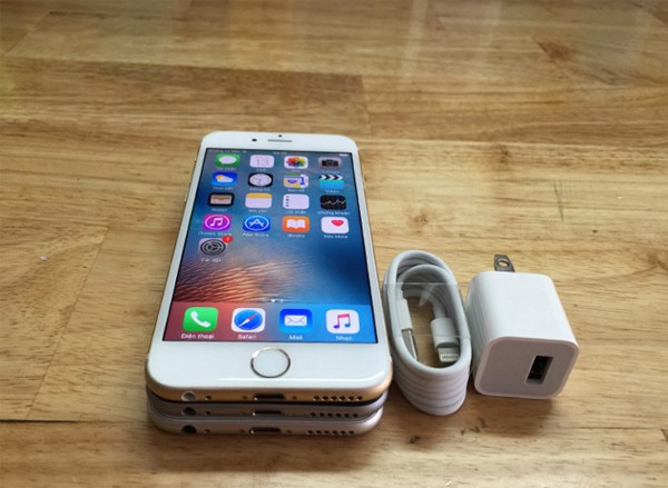 iphone-6-16gb-99%-hai-phong