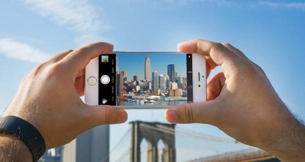di động v24h 10 cách tăng hiệu quả sử dụng trên iPhone của bạn ảnh 6