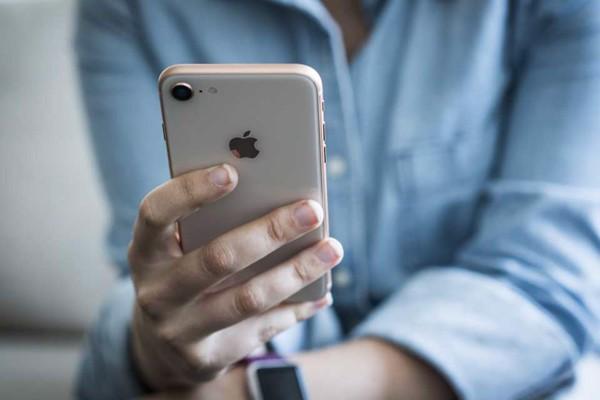 Tổng quan iPhone SE 2020: Giá, thông số kỹ thuật và mọi thứ khác
