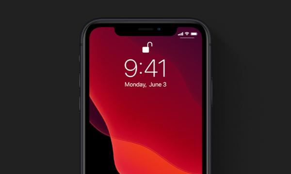 di động v24h 5 lý do bạn không nên nâng cấp lên iOS 13 beta bây giờ ảnh 3