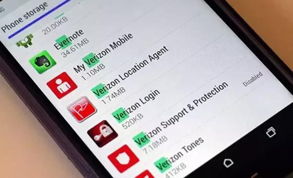 di động v24h 8 mẹo đơn giản này sẽ giúp điện thoại Android của bạn chạy nhanh như máy mới ảnh 7