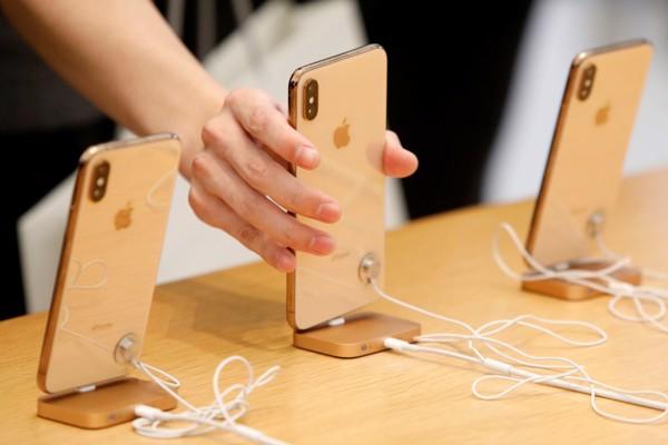 di động v24h Mọi điều cần biết về chiếc iPhone 5G mà Apple đang ấp ủ ảnh  2