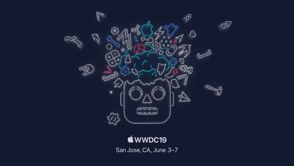 Hướng dẫn xem trực tiếp sự kiện WWDC 2019 của Apple vào tối nay ảnh 2