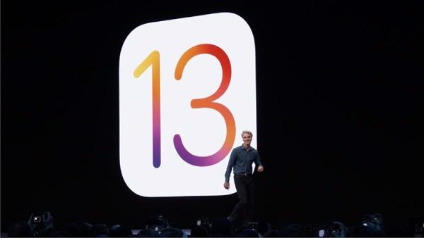 iPhone XI sẽ ra mắt thêm những tính năng hoàn toàn mới của iOS 13 ảnh 1