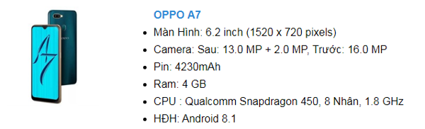 oppo-a7
