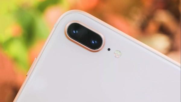 di động v24h Camera kép của iPhone thay đổi thế nào theo thời gian? ảnh 3