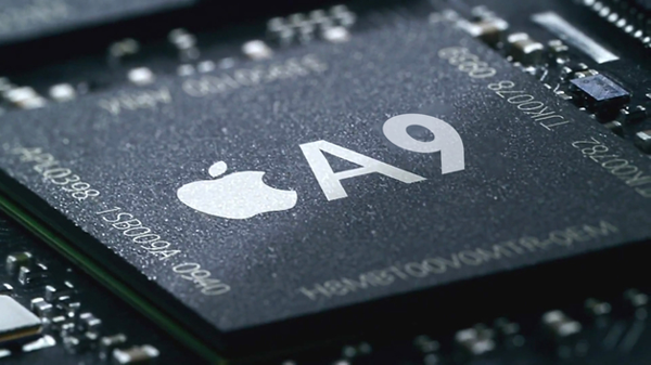iphone-6s-chip