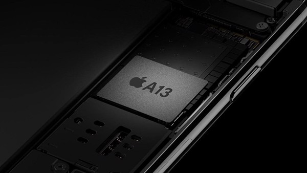 di động v24h So sánh iPhone XI với iPhone XS dựa trên các thông tin rò rỉ ảnh 4