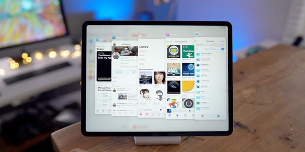 di động v24h Các tính năng tốt nhất của iOS 13 và iPadOS 13 ảnh 5