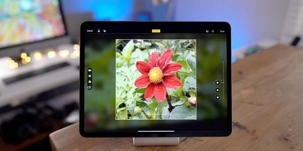di động v24h Các tính năng tốt nhất của iOS 13 và iPadOS 13 ảnh 6
