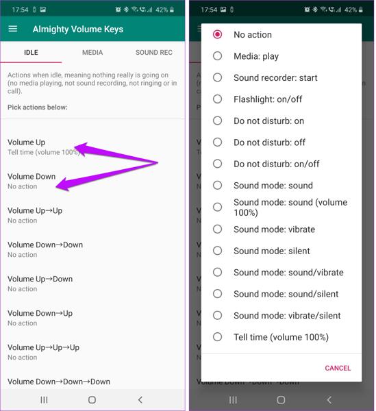 di động v24h Top 7 ứng dụng Android miễn phí và tốt nhất cho tháng 3/2020 ảnh 2