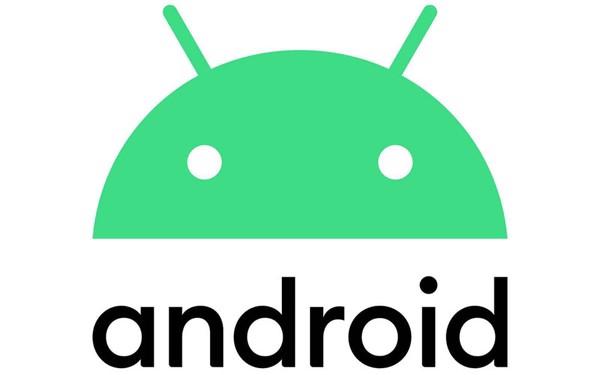 di động v24h Android: 98% ứng dụng theo dõi cuộc gọi và tin nhắn đã bị xóa khỏi Play Store ảnh 1