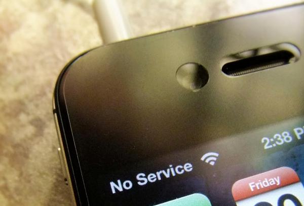 di động v24h Nguyên nhân và cách khắc phục lỗi iPhone mất sóng, không nghe gọi, gửi tin nhắn được ảnh 2