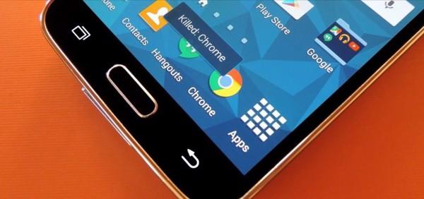 di động v24h 8 mẹo đơn giản này sẽ giúp điện thoại Android của bạn chạy nhanh như máy mới ảnh 9