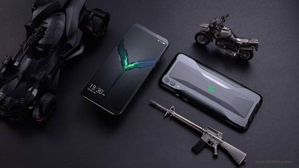di động v24h Top smartphone cấu hình đỉnh cao chơi PUBG Mobile siêu mượt ở thời điểm hiện tại ảnh 7