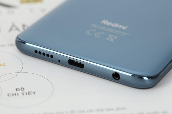 mua Điện thoại Xiaomi Redmi Note 9 Pro giá rẻ hải phong ảnh 6