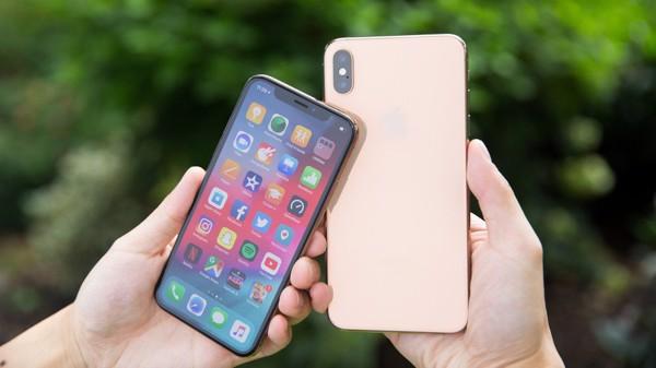 iPhone XR 2 sẽ trang bị camera kép, sạc ngược không dây, pin lớn hơn3