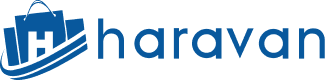 logo-haravan