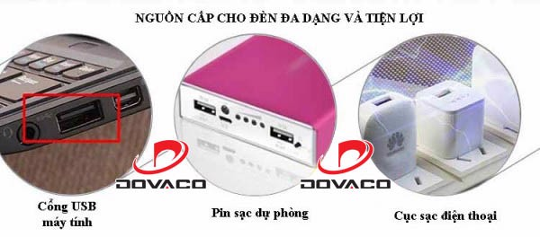 dovaco-bong-den-led-5W-cam-USB-day-dai-1,5m-co-cong-tac_8