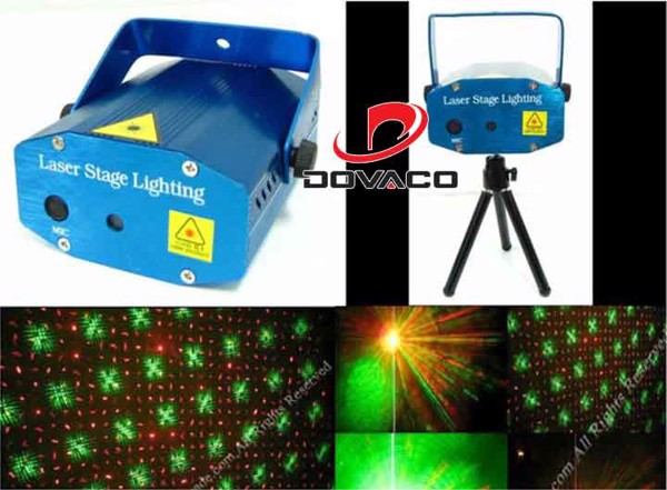 dovaco-May-chieu-laser-mini-cam-bien-am-nhac_11