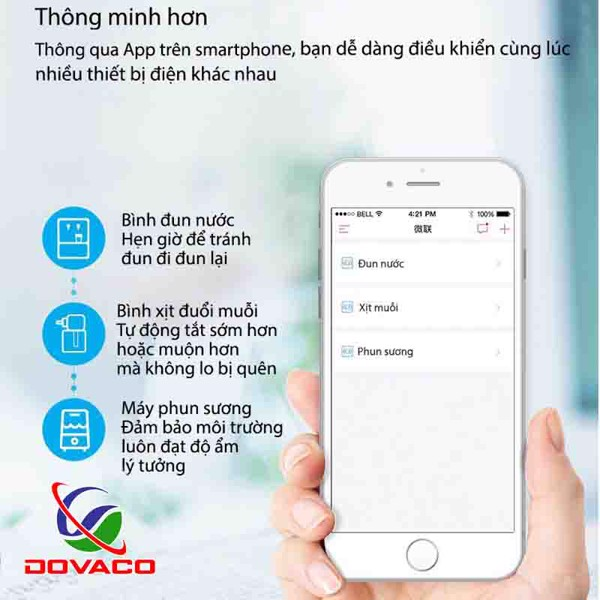 dovaco-o-cam-thong-minh-wifi-the-he-moi-broadlink-sp-mini-3-6