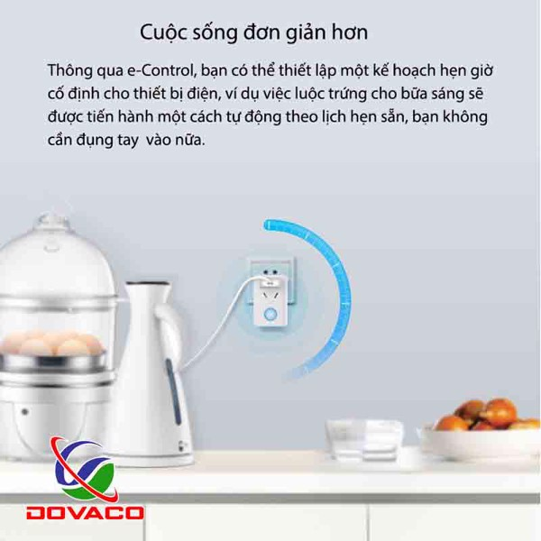 dovaco-o-cam-thong-minh-wifi-the-he-moi-broadlink-sp-mini-3-7