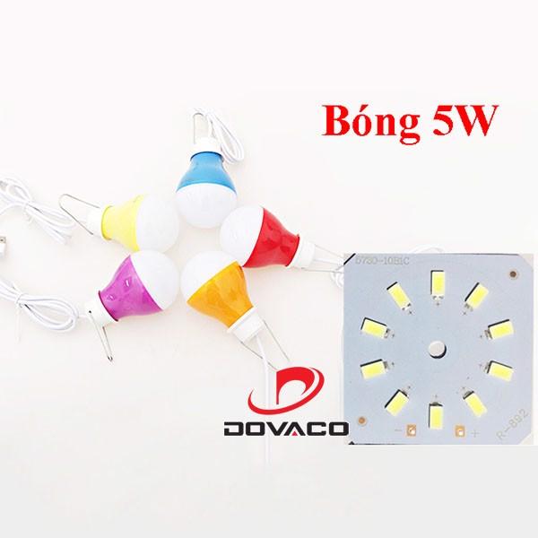 dovaco_Bong-den-led-cam-USB-day-dai-1,2m_11