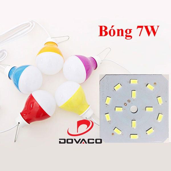 dovaco_Bong-den-led-cam-USB-day-dai-1,2m_12