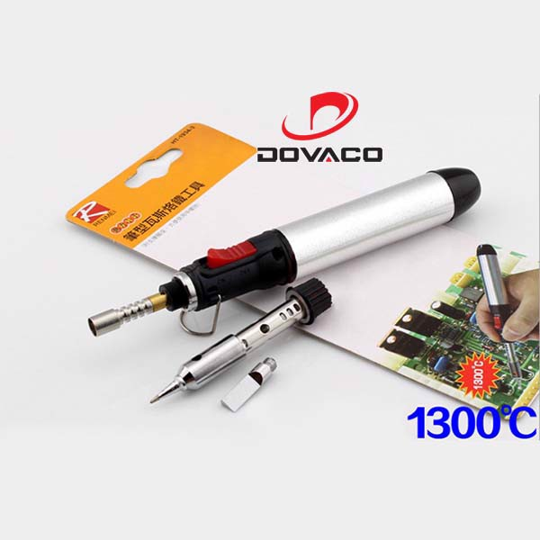 dovaco_but-kho-gas-mini-vo-thep-v3_2