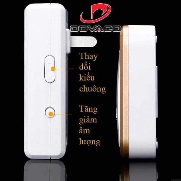 dovaco_chuong-cua-khong-day-cacazi-V002F_9