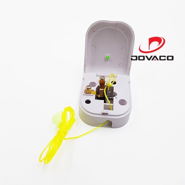dovaco_cong-tac-giat-day_5