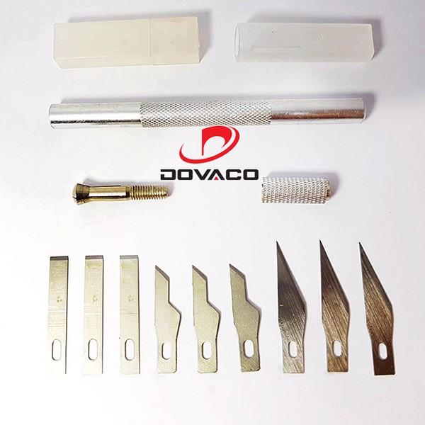 dovaco_dao-khac-12-in-1-3