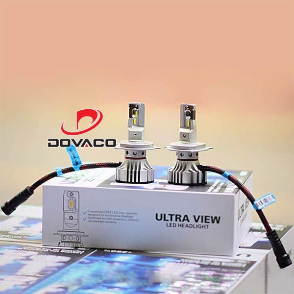 Dovaco_den-pha-o-to-ultra-view-3