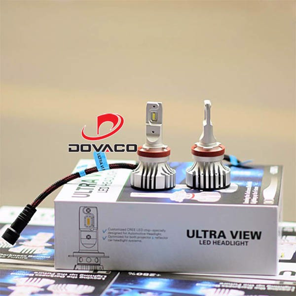 Dovaco_den-pha-o-to-ultra-view-4