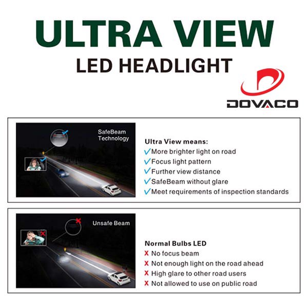 Dovaco_den-pha-o-to-ultra-view-6