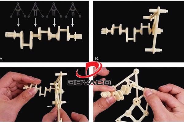 Dovaco_đồ-chơi-sáng-tạo-năng-lượng-gió_13