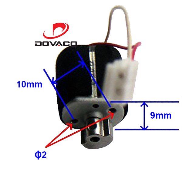 dovaco_dong-co-rung-mini-6v-12v_3