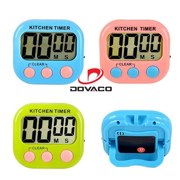 Dovaco_Đồng-hồ-đếm-ngược-điện-tử-mini-V6_15