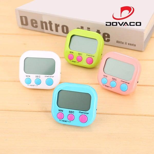Dovaco_Đồng-hồ-đếm-ngược-điện-tử-mini-V6_3
