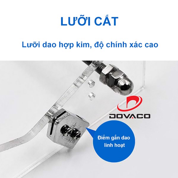 dovaco_dung-cu-cat-chai-lo-thuy-tinh_11